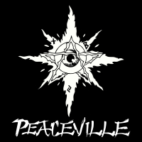 Peaceville Records