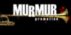 MurMur-Promotion