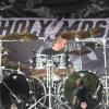 Holy Moses au Motocultor 2016