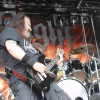 Onslaught au Motocultor 2016