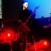 Laibach (part. 2)