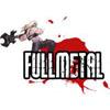 Fullmetal n°1