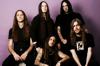Opeth + Burst