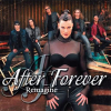 After Forever + Nigthmare + Magica
