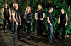Epica + The Old Dead Tree