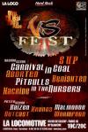 VS Fest 2