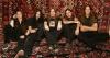Opeth + Amplifier