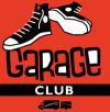Garage Club n°10