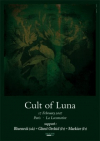 Cult Of Luna + Blueneck