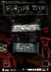 Unexpect + Sebkha-Chott + Akphaezya