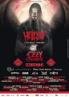 Hellfest 2011 - Deuxième jour