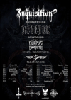 Ominous Doctrines over Europe 2011