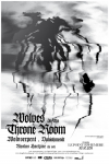 Wolves In The Throne Room + Wolvserpent + Danishmendt