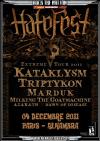 Hatefest