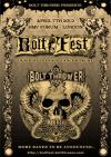 Bolt Fest