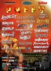 Paris Metal France Festival V