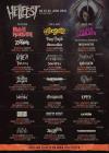 Hellfest 2014 - 3ème Jour