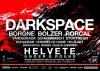 Helvete Underground Festival