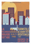 Direwolves + Hightower + No Turning Back + Turnstile