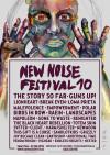 New Noise Festival 10