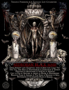 Nidrosian Black Mass V - 2ème Jour
