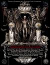 Nidrosian Black Mass V - 4ème Jour