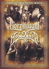Korpiklaani + Moonsorrow
