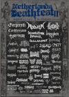 Netherlands Deathfest II - 1er Jour