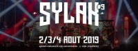 SYLAK OPEN AIR 2019
