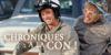 CHRONIQUES A LA CON ! 2