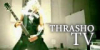 THRASHOCORE TV