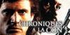 CHRONIQUES A LA CON ! 4