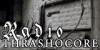 RADIO THRASHOCORE