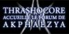 THRASHOCORE accueille le forum de AKPHAEZYA