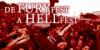 De Fury à Hellfest