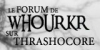 THRASHOCORE accueille le forum de WHOURKR