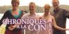 CHRONIQUES A LA CON ! 8