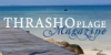 THRASHO PLAGE Magazine
