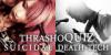 ThrashoQuiz :: Suicidal et Death technique