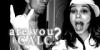 Are you CALC?