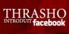 THRASHOCORE introduit FACEBOOK
