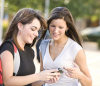 Utilisez-vous la version mobile de Thrasho ?