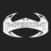 Imperiumi.net