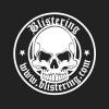 Blistering.com Logo
