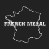 French Metal