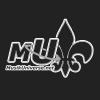 Musik Universe