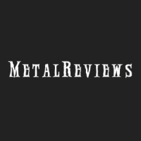 Metal Reviews