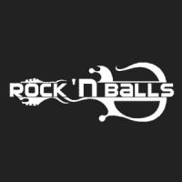 Rock'n'Balls