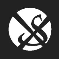 xsilence.net
