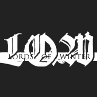 Lords Of Winter (RIP)
